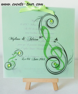 faire-part-mariage-strass-musique-vert-anis.png