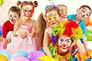 Fete carnaval