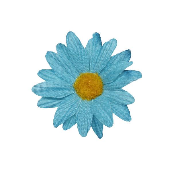 fleur-sans-tige-bleu-turquoise.jpg