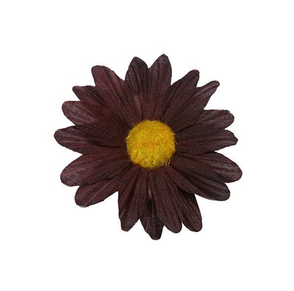 fleur-sans-tige-chocolat.jpg