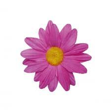 Fleur sans tige tournesol (x24) REF/2631