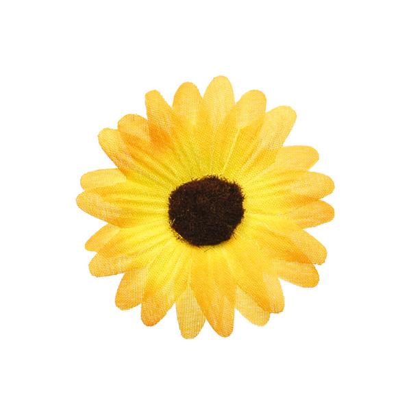 fleur-sans-tige-jaune.jpg
