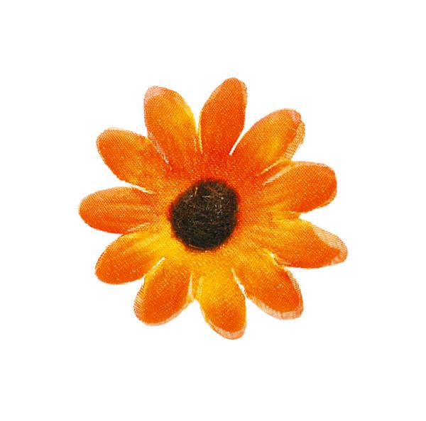 fleur-sans-tige-orange.jpg