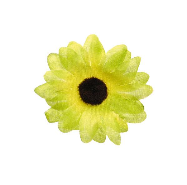 fleur-sans-tige-vert.jpg