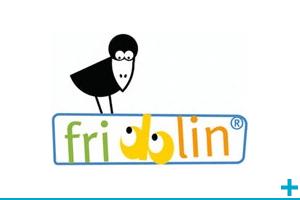 Fridolin fabricant de jeux puzzle casse tete