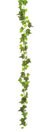 Guirlande de lierre verte (x1) REF/3157