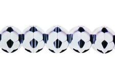 Guirlande football 3m (x1) REF/11339