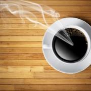 Idees d appellations pour les cafes et digestifs