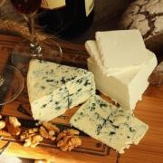 Idees d appellations pour les fromages
