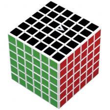 Jeu casse-tête Vcube 6x6 plat (x1) REF/VCP6