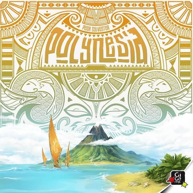 Jeu de societe polynesia polynesie