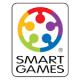 Jeux et jouets SmartGames