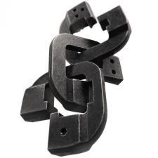 Jeu de casse-tête Huzzle CHAIN (x1) REF/CPCHA
