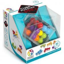 Jeu original en puzzle: Cube Puzzler Pro (x1) REF/SG 413