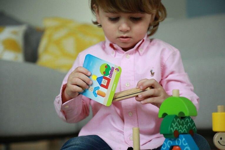 Jeux de reflexion pour enfant jour et nuit