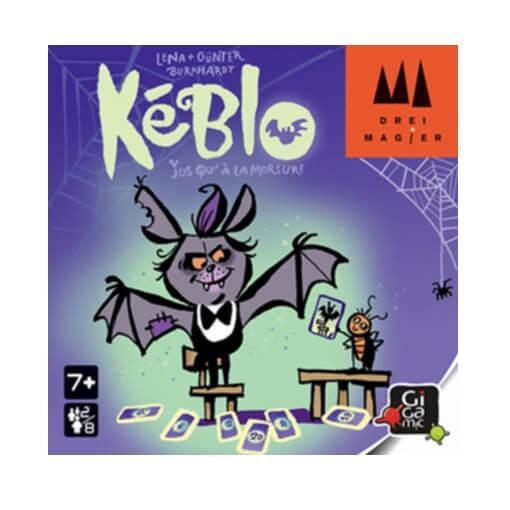 Jeux de societe halloween keblo