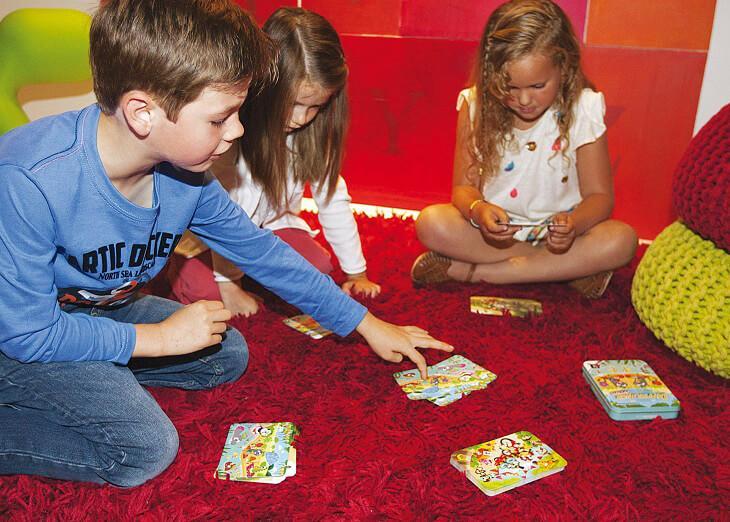 Jeux de societe pour enfants magasin events tour nord pas de calais
