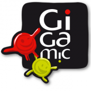 Jeux Gigamic