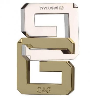 Jeu de casse-tête Huzzle G&G (x1) REF/CPGNG