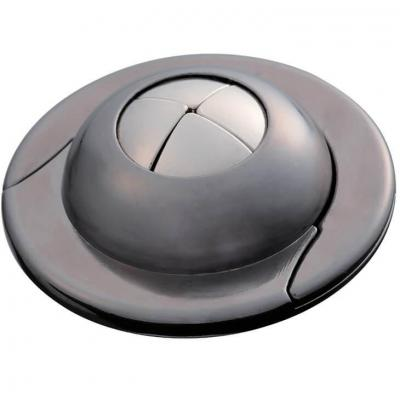 Jeu de casse-tête Huzzle UFO (x1) REF/CPUFO