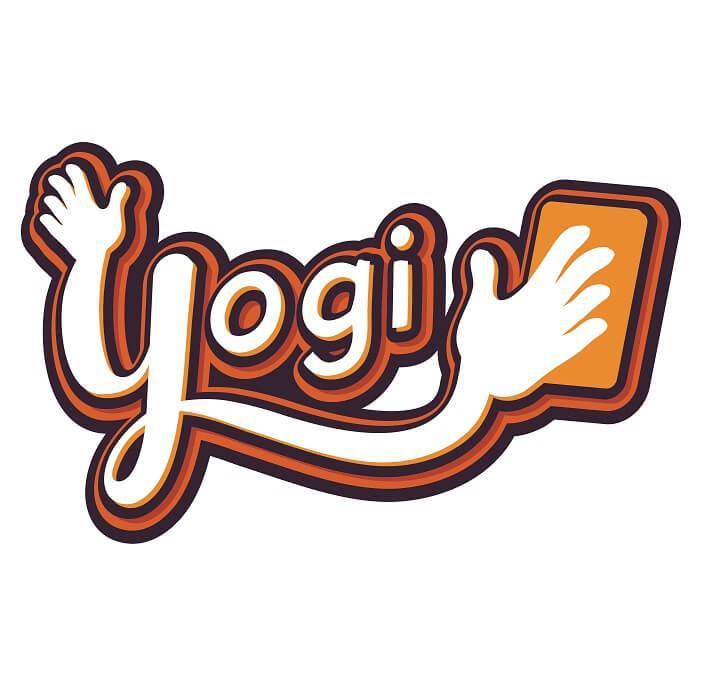 Jeux yogi
