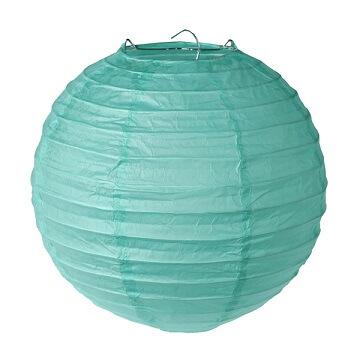 Lanterne mint 50cm