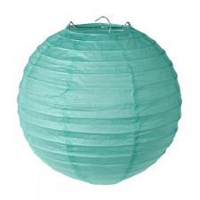 Lanterne mint 50cm (x1) REF/4314