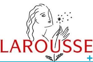 Larrousse editions jeux et livres