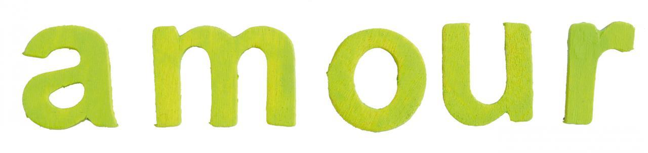 lettre-amour-mariage-vert.jpg