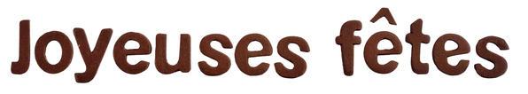 lettres-joyeuses-fetes-chocolat.jpg