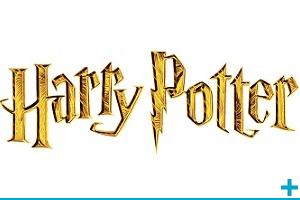 Licence harry potter et les animaux fantastiques