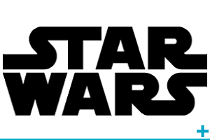 Licence star wars