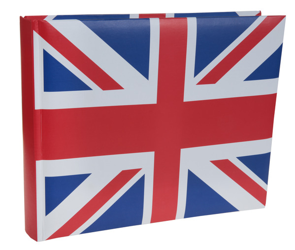 livre-d-or-angleterre-tricolore.jpg