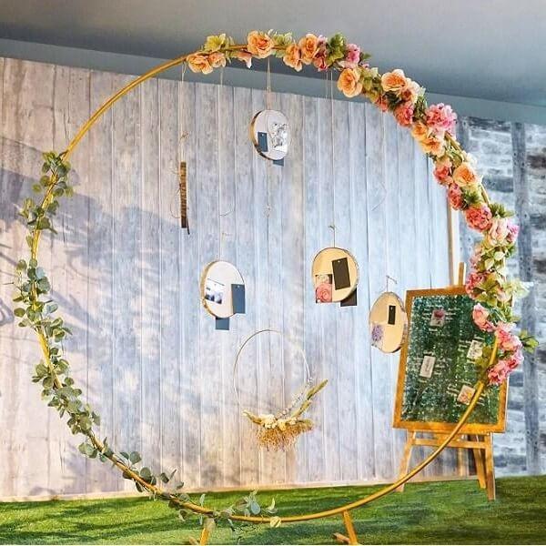Location arche anneau mariage nord pas de calais