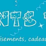 Magasin de fête Events Tour à Harnes