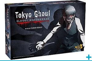 Manga jeux de societe jouet figurine peluche