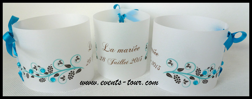 marque-place-arabesque-bleu-turquoise-strass.png
