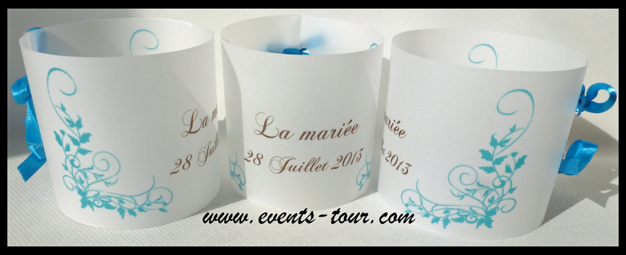 marque-place-champetre-bleu-turquoise.png