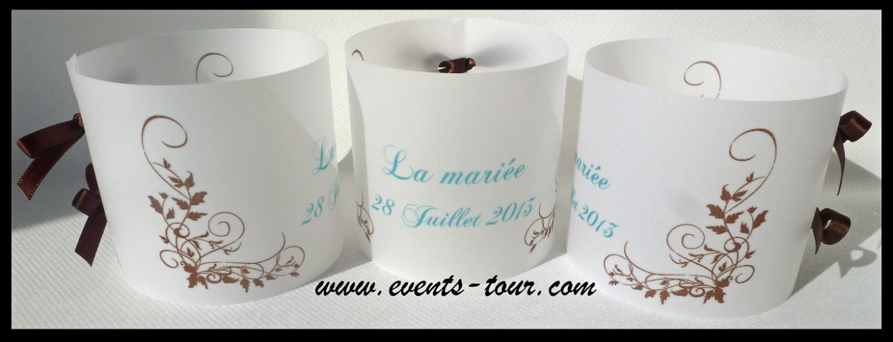 marque-place-champetre-chocolat.png