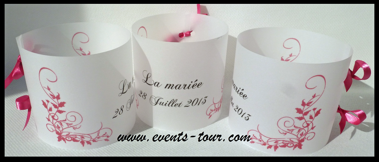 marque-place-champetre-fuchsia.png