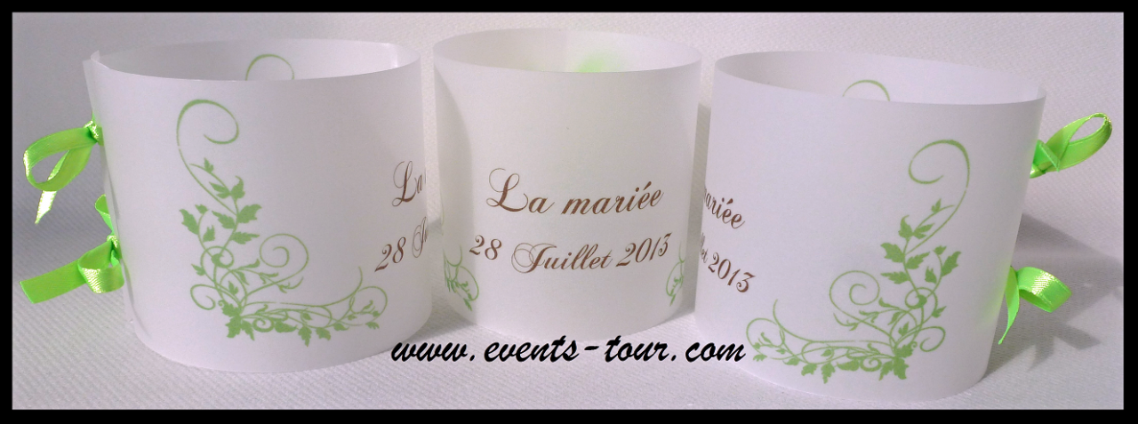 marque-place-champetre-vert-anis.png