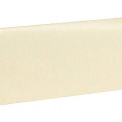 Marque-place rectangle ivoire (x10) REF/3013