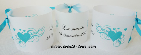 marque-place-mariage-bleu-turquoise.png