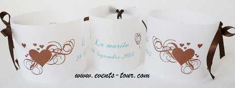 marque-place-mariage-chocolat.png