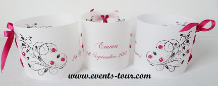 marque-place-mariage-fuchsia.png