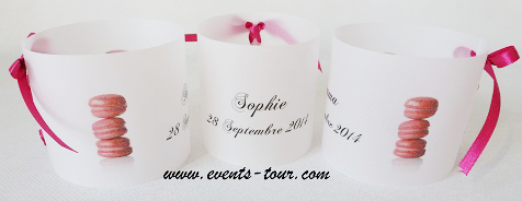 marque-place-mariage-macaron.png