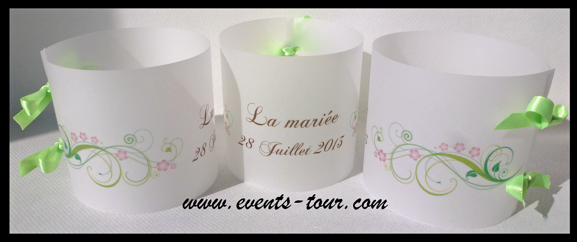 marque-place-mariage-orchidee-champetre-vert-anis.png