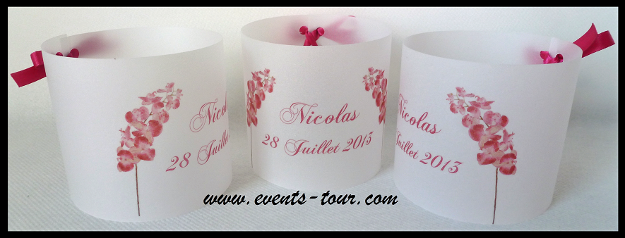 marque-place-mariage-orchidee-fuchsia.png