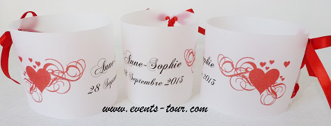 marque-place-mariage-rouge-1.png