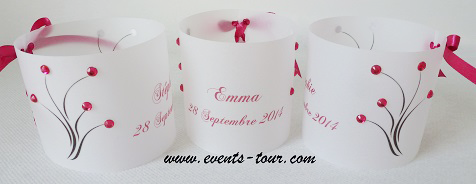 marque-place-mariage-strass-fuchsia.png